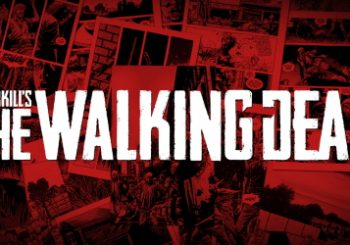 Overkill's The Walking Dead Delayed Until 2017