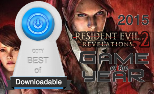 goty_2015_downloadable_expanded
