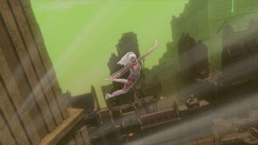 gravity-rush-remastered-screenshot-9