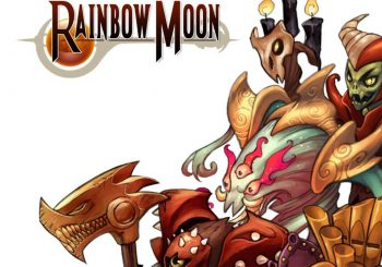 Rainbow Moon (PS4) Review