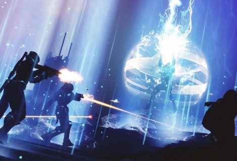 Destiny 3 Not Set To Release Anytime Soon