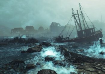 Fallout 4 DLC Detailed; First Release in March