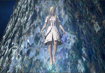 Final Fantasy XIV Patch 3.2 Now Live