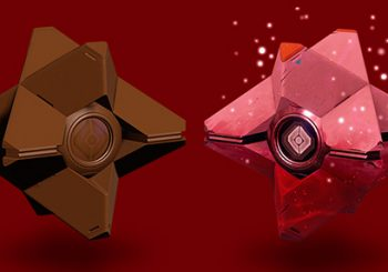 Bungie Addresses Crimson Doubles Drop Rate; Offers Guaranteed 320 Ghost