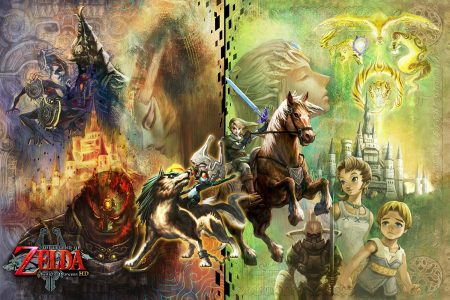 1453340511-the-legend-of-zelda-twilight-princess-hd