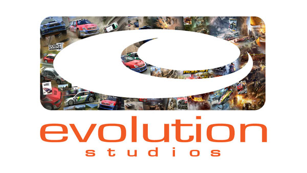 Sony shuts down Driveclub developer Evolution Studios