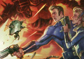 PSA: Fallout 4 Automatron DLC now available