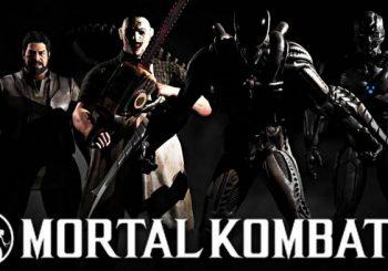 Is Mortal Kombat XL/Kombat Pack 2 Worth It?