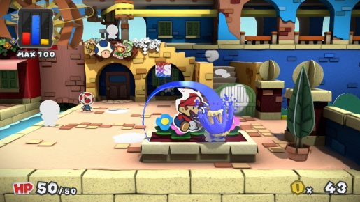 Paper-Mario-Color-Splash_2016_03-03-16_003