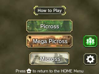 Picross-Zelda-Bottom