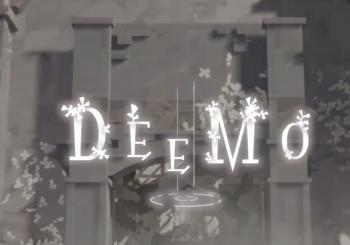Deemo II Revealed