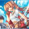 Trails in the Sky the 3rd is coming to PC in 2017