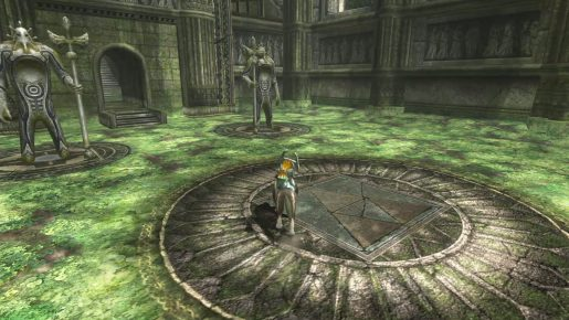 WiiU_ZeldaTPHD_scrn_09.0