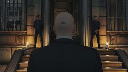 hitman-2016-gameplay-screenshot-hitman-6-xbox-one-ps4-pc