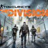 The Division Movie Stars Jake Gyllenhaal And Jessica Chastain