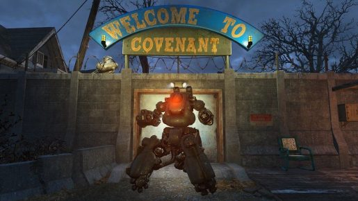 why-you-should-be-excited-for-fallout-4-s-automatron-dlc-fallout-4-872734