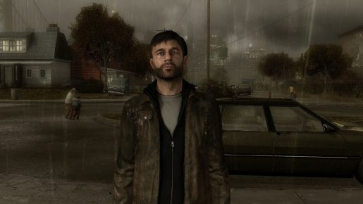 will-you-be-grabbing-heavy-rain-and-or-beyond-two-souls-for-the-ps4-when-it-comes-out-632295