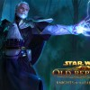 SWTOR Knights of the Fallen Empire: Chapter XII Now Live