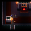 Enter the Gungeon – How to Access the First Hidden Dungeon