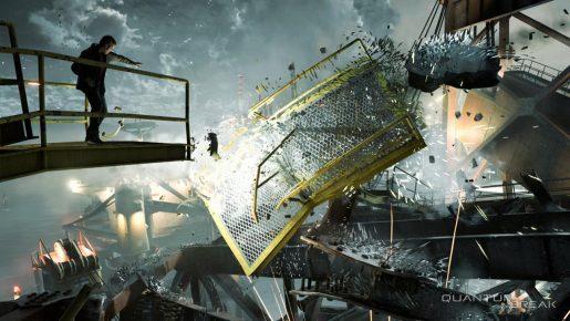 gallery_gaming-quantum-break-screenshot-03