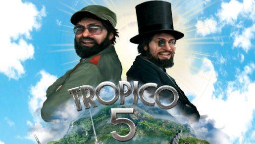 tropico5-trainer