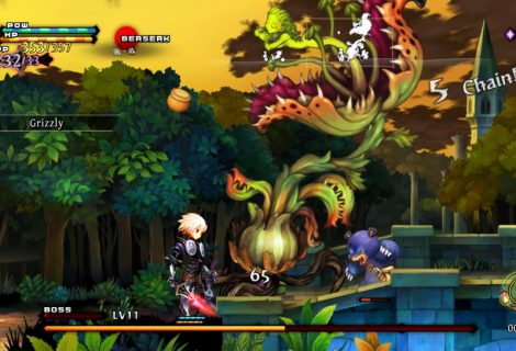 This Week's New Releases 6/5 – 6/11; Odin Sphere Leifthrasir, Mirror's Edge Catalyst and Much More