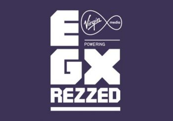 "Epic Games Confirms ""Powered By Unreal Engine"" Zone At EGX Rezzed 2017"
