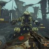 Bethesda Still Evaluating PS4 Mods For Fallout 4; No Release Date In Sight