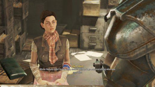 Fallout 4 Far Harbor 03