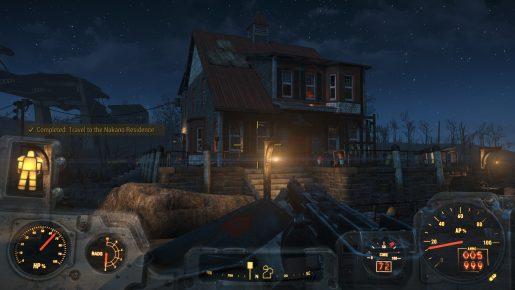 Fallout 4 Far Harbor 05