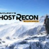 Ghost Recon Wildlands Open Beta Release Date Announced For PS4, PC And Xbox One