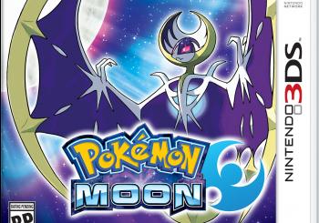 Pokemon Moon and Pokemon Sun Launches November 18; Starter Pokemon Revealed