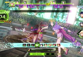 Tokyo Mirage Sessions #FE Encore's Latest Trailer Gives You Plenty of Reasons to Play