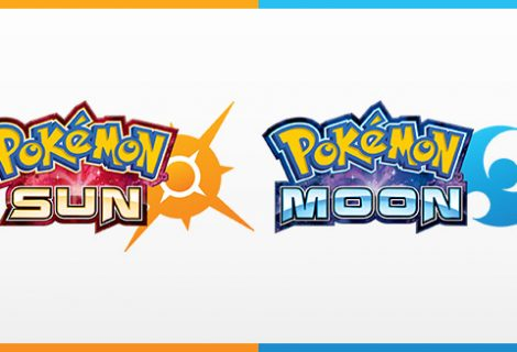 Pokemon Sun And Moon News Coming June 2nd