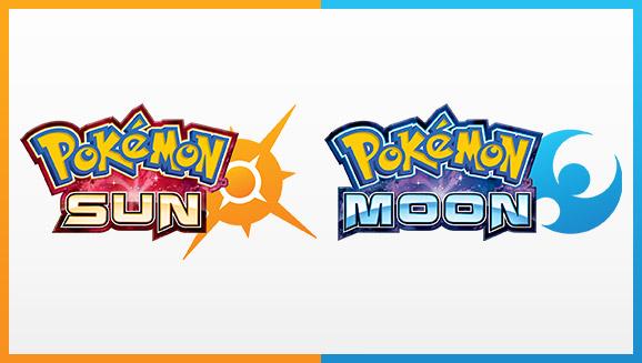 Pokemon Sun And Moon News Coming June 2nd Just Push Start