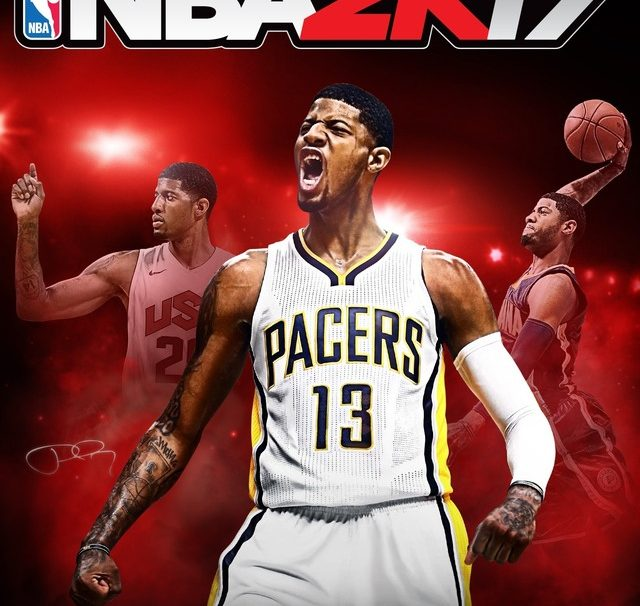 NBA 2KVR Experience Releasing Tomorrow