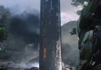 Titanfall 2 Video Teaser Released For EA Play