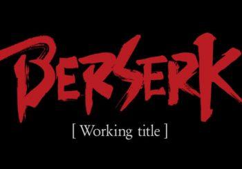 E3 2016: Berserk Dynasty Warriors Game Announced