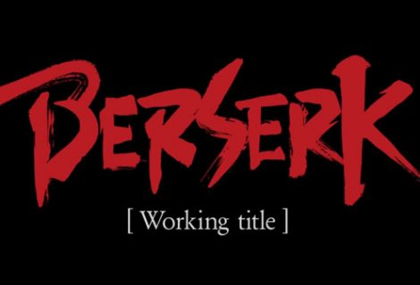 E3 2016: Berserk Dynasty Warriors Game Announced