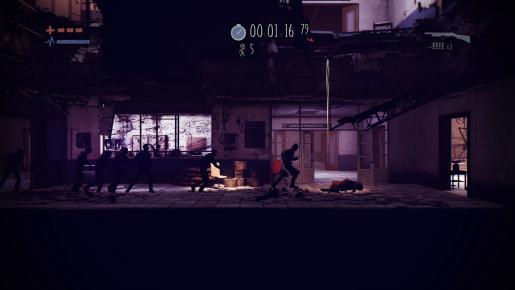 Deadlight-Directors-Cut-Survival-Arena-Screenshot-6