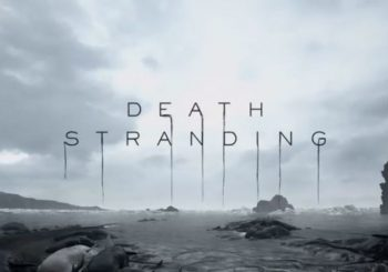 Death Stranding and the Problems with Blind Faith
