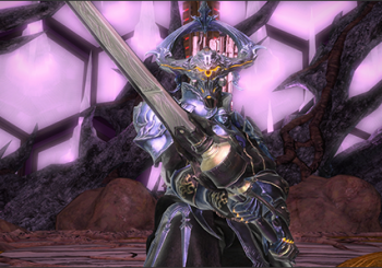 Final Fantasy XIV Patch 3.3 Preliminary Patch Notes Released