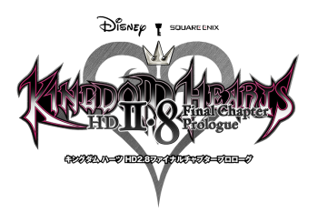 New Kingdom Hearts HD 2.8 Trailer Released; Out This December