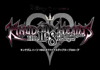 Kingdom_Hearts_HD_2.8_Final_Chapter_Prologue_Logo_KHHDFCP