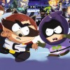 South Park: The Fractured But Whole PC System Specs Unveiled