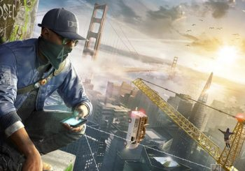 Watch Dogs 2 Won't Have Graphical Downgrades