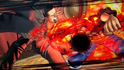 burningblood4-1