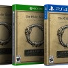Bethesda To Release The Elder Scrolls Online: Gold Edition Later This Year