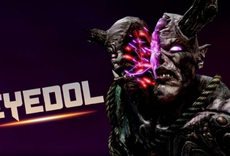 Killer Instinct Season 3 Gets Eyedol As A New Character