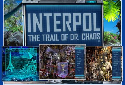 Interpol-The-Trail-of-Dr-Chaos